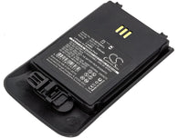3200mAh / 48.64Wh Replacement battery for Acer Aspire ES15, Aspire ES1-572, Aspire ES1-572-31LD