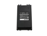 2000mAh Battery for Autec FUA10