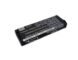 5200mAh Battery for  Agilent Agilent N9330B, N9340B, N9330A, N9330, N9334, N9912a, N9913A, N9914A, N9915A, N9916A, N9917A, N9918A and others