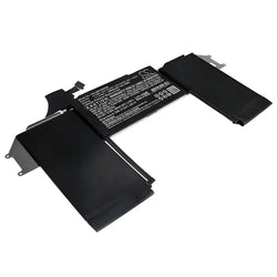 Apple MacBook Air 13,A1932,EMC3184; P/N:020-02455,020-02459,661-11676,A1965 Battery