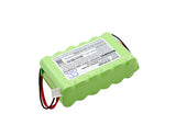 2000mAh Battery for Acroprint ATR240, ATR360