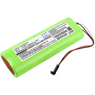 Equipment Battery for Applied Instruments Super Buddy, Super Buddy 21, Super Buddy 29 (3000mAh)