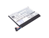3050mAh Battery for Asus MeMO Pad 7 ME70CX, K01A, ME7000C, ME70CX, ME170CX
