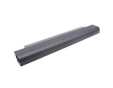 4800mAh Battery for  Asus 450, 450C, 450CD, 450V, 450VB, E451, E451L, PU551JD, PU551JF, PU551JH and others