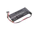 5130mAh Battery for Asus Transformer AiO, Transformer AiO P1801, P1801, P1801-B037K