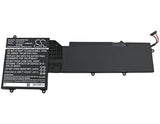 4400mAh Battery for Asus AiO PT2001 19.5""