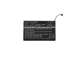 550mAh Battery for Asus Transformer Book T300LA
