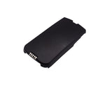750mAh  Battery for Avaya 9040, 9631, TransTalk 9040, TransTalk 9040A, TransTalk 9631, TransTalk MDW9040, and others