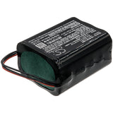 New 6800mAh Battery for Bionet BM7Vet Optional; P/N:HS111202-BNT,SCR18650-F22-032PTCW