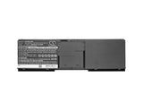4400mAh  Battery for Sony VAIO VPC-X113KA/B , VAIO VPC-X111KD , VAIO VPC-X113KG , VAIO VPC-X113KG/BVAIO VPC-X115LG/B, and others