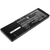 4400mAh Battery for  Sony VAIO VPC-SB11FX/B, VAIO VPC-SB11FX/W, VAIO VPC-SB11FXB, VAIO VPC-SB11FXP, VAIO VPC-SB16FA/B and others