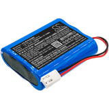 BIOLICHT  BLT-E30 Battery