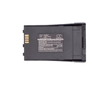 1200mAh Battery for Cisco CP-7921, CP-7921G, CP-7921G Unified