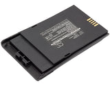 2000mAh Battery for Cisco CP-7921, CP-7921G, CP-7921G Unified