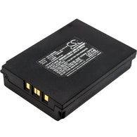Datalogic SP5600,SP5600 Datacollector Battery