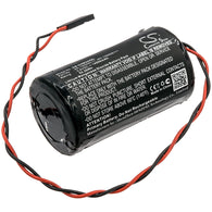 Alexor WT4911B,WT4911BATT Battery