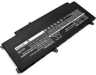 Battery for DELL Inspiron 15 7547,  Inspiron 15 7548,  Vostro 14 5000