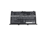 6400mAh Battery for  DELL Inspiron 15 7559, INS15PD, INS15PD-1548B, INS15PD-1548R, INS15PD-1748B, INS15PD-1748R, INS15PD-2548R, INS15PD-2548B and others