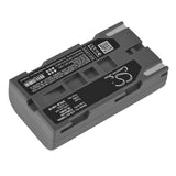 New 2200mAh Battery for Dali  T3,T8; P/N: HYLB-1061B,SNLB-1061B