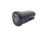 1500mAh Battery for DREMEL 8200, 8220, 8300