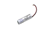 Battery for Datalogic QS6500BT,  QS65-3030000R,  QS65-4040001-401R