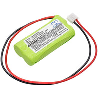 Medical Battery for Dentsply Propex II (700mAh)