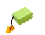 300mAh Battery for DT Systems DT 300 Receiver, DT 700 Receiver, DT 300 Transmitter, DT 700 Transmitter