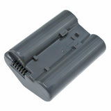 New 3300mAh Battery for Nikon  D4 DSLR,D4S,D5,D500,D800,D800E,D810,D810A,D850; P/N: EN-EL18,EN-EL18a