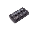 3400mAh Battery for Epson Mobilink TM-P60, M196D