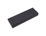 2300mAh Battery for Cassidian TPH700, P3G,EADS TPH700, P3G