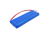 700mAh Battery for Falard BP7.2