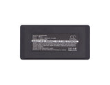 2600mAh Battery for Falard RC 012, RC12, RC12R, RC12RI, RCIR12, TIM12