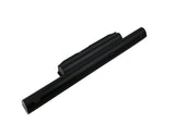 4400mAh Battery for Fujitsu LifeBook LH532, LifeBook LH532 AP