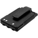 New 2000mAh Battery for YAESU FT-1DR,FT-2DR,FT-3D,FT-8DR,VX-8DR,VX-8GR,VX-8R; P/N:SBR-14,SBR-14Li