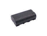 2800mAh Battery for  GEOMAX ZT80+, Stonex R6, Zoom 20, Zoom 30, Zoom 35, Zoom 80,Leica CS10, CS15, GNSS receiver, TS11, TS12, TS16, ATX1200, GRX1200, Piper 100 and others
