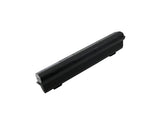 6600mAh Battery for  HP Envy 14, Envy 14t, Envy 14z, Envy 14 Touch, TouchSmart 14t, TouchSmart 14z  and others