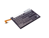 Battery for HTC One M10,  One M10U,  One M10h