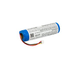 2600mAh Battery for Intermec CV30, CV30_x000D