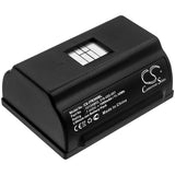 Intermec PR2,PR3; P/N:1013AB02,318-050-001 Battery