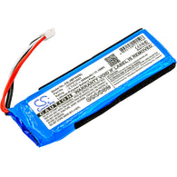 3000mAh Battery for JBL Flip 3 with 7pcs Toolkit