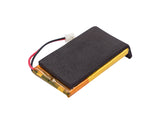700mAh Battery for JAY transmitter ERUS, transmitter UR E