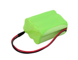 700mAh Battery for JAY UTE050, UTE 050