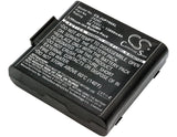 Equipment Battery for Juniper Mesa 2, MS2 (13600mAh)