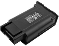 KARCHER KM35/5; P/N:6.654-258.0,BD0810 Battery