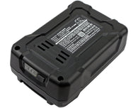 Power Tools Battery for KOBALT K18LD-26A (1500mAh)