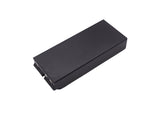 2000mAh Battery for IKUSI TM63, TM64 02, 2303696