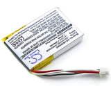 Battery for Logitech MX Master,  MX Anywhere 2,  910-004362