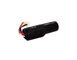 3400mAh Battery for Logitech UE Boombox, 984-000304
