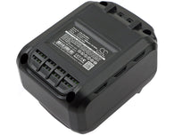 Power Tools Battery for LUX-TOOLS ABS-12-Li (3000mAh)