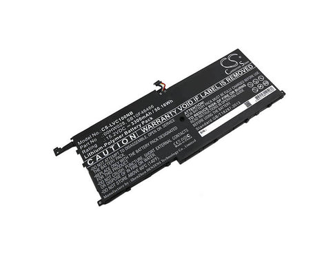 Lenovo, ThinkPad, X1, Carbon, 2016, ThinkPad, X1